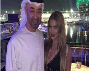 Dubai with in prostitutes nightclubs Dubai Hotels