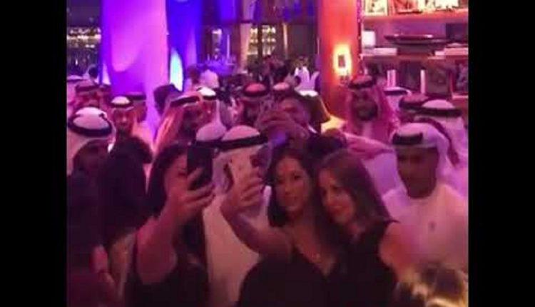 Prostitutes with in nightclubs dubai Dubai Hook